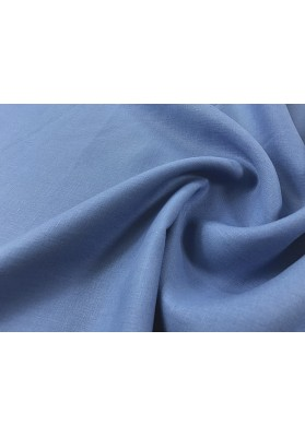 Len niebieski (indygo) - 0