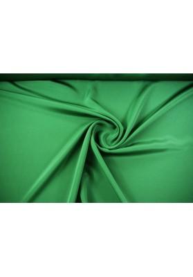 Jedwab cady zieleń - 0