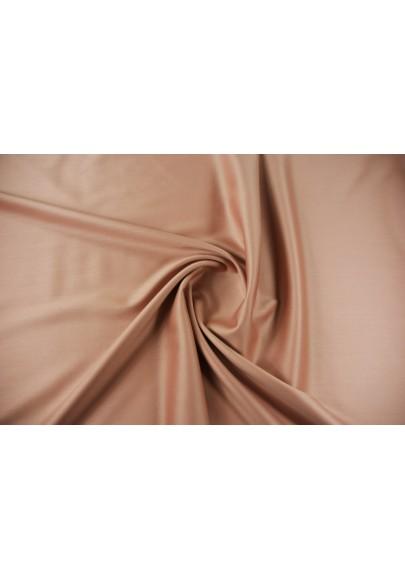 Wełna ubraniowa róż - 0