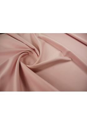 Wełna ubraniowa jasny róż - 0