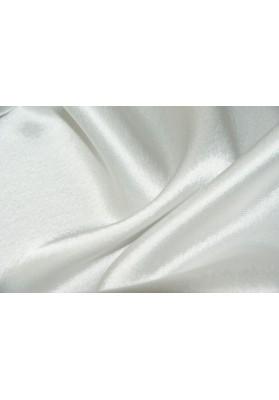 Cady acetatowe białe - 0