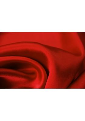 Cady acetatowe czerwień - 0