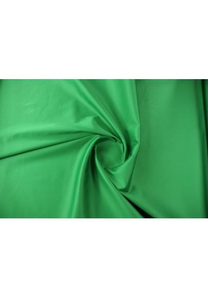 Bawełna popiel zieleń - 0