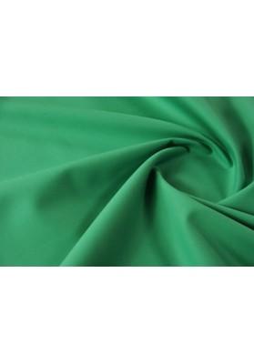 Bawełna jasna zieleń - 0