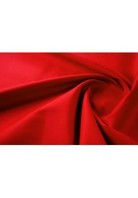 Bawełna czerwień - 0