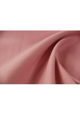 Bawełna róż - 0