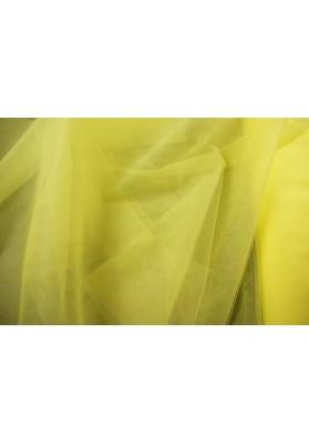 Tiul żółty - 0