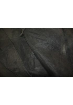 Tiul czarny - 0