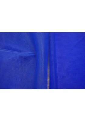 Tiul niebieski - 0