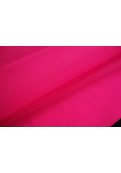 Tiul róż neon - 0
