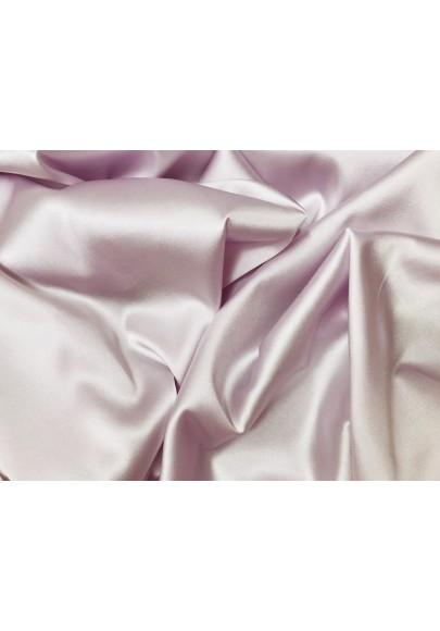 Satyna jedwabna jasny fiolet - 0