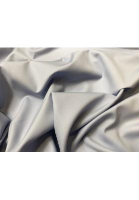 Wełna ubraniowa 150 's wrzos - 0