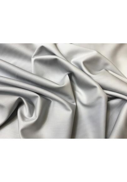 Wełna ubraniowa 150 's gołębi - 1