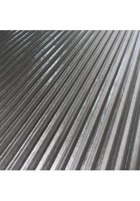 Tkanina plisowana I - 3