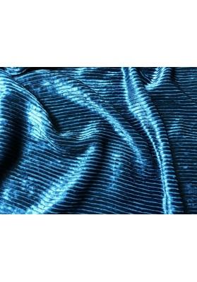 Bawełna sztruks morski - 1