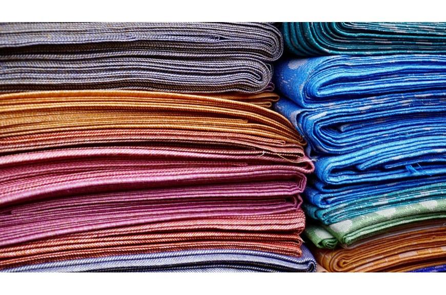 Dekatyzacja tkanin -  czym jest i jakich materiałów dotyczy?