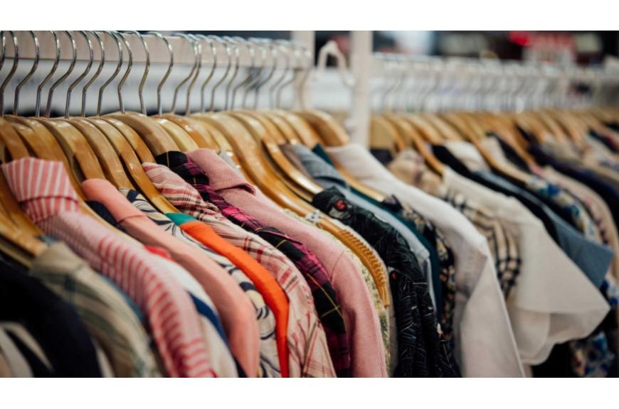 Jak dobrać tkaninę do rodzaju ubrania?